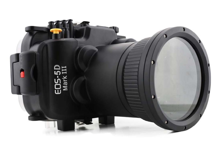 инструкция к фотоаппарату canon eos 5d mark iii